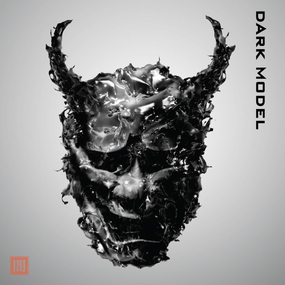 Dark Model album