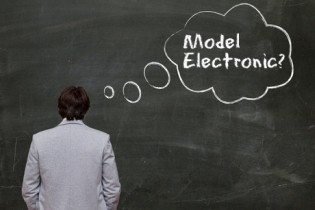 """We upgraded """"What we Do"""" page on Model Electronic website"""