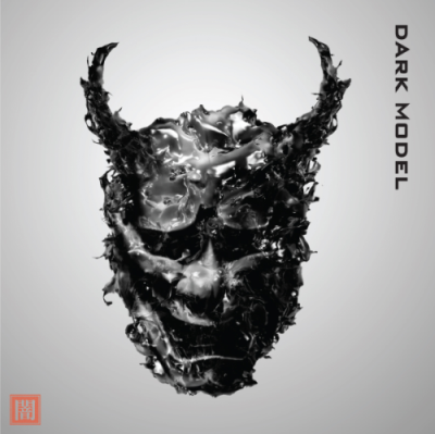 Dark Model - First Album