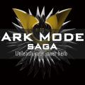Dark Model Saga for Blog