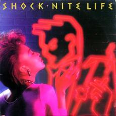 Shock-Nite-Life
