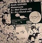 AlexGopher.jpg