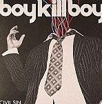 BoyKillBoy.jpg