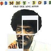 Jimmy Ross.jpg