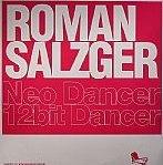 RomanSalzger.jpg
