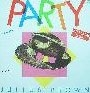 Julius Brown - Party