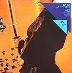 Zen Kei - The Punisher