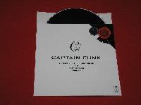 CF_Mix_CD.jpg