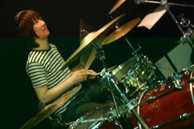 Hideki Gen Hara