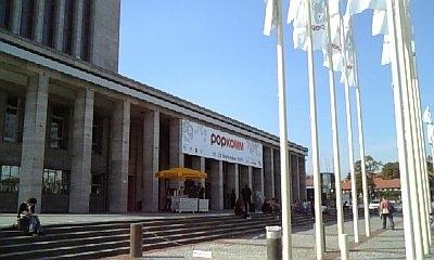 POPKOMM-1