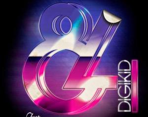 Digikid84-logo