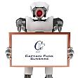 Robot_CF