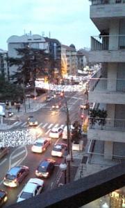 MIDEM at Cannes-2
