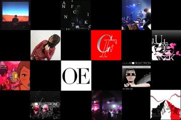 Tatsuya Oe-CF-OE