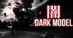 Dark Model