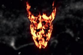 Dark Model アルバム・ビデオクリップ、第一弾が登場