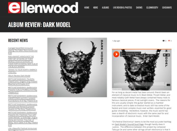 Dark Model_on_Ellenwood_0624_600