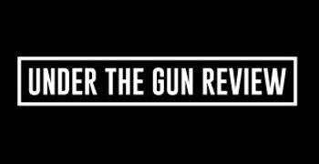 Under the Gun Review