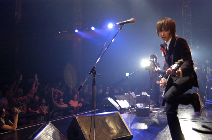 Hitoshi Arai