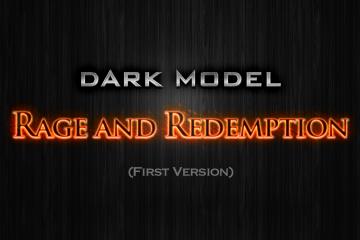 Dark Model 新曲「Rage and Redemption」解説&制作ガイド