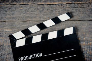 音楽著作権オペレーションの日米比較:「シンクロ権」の扱い方