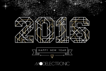 New-year-Model-Electronic-2016-sm