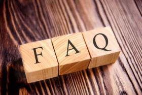 FAQs : Dark Model に関してのよくある質問集
