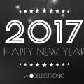 Model Electronic 2017