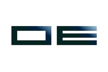 OE ニューリリースのお知らせ(第一弾)
