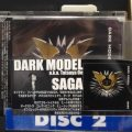 Dark Model - Saga at Tower Records Shibuya