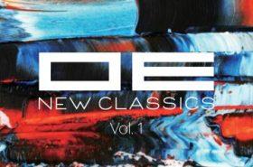 OE「New Classics Vol.1 & Vol.2」リリースのお知らせ
