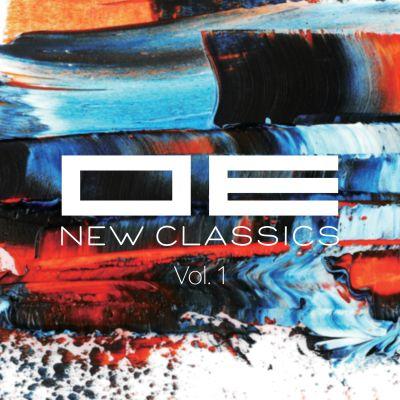 OE-New Classics Vol.1
