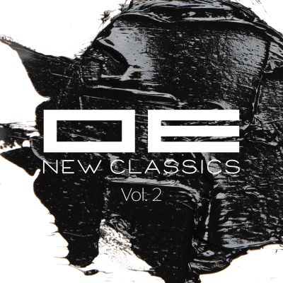 OE-New Classics Vol.2