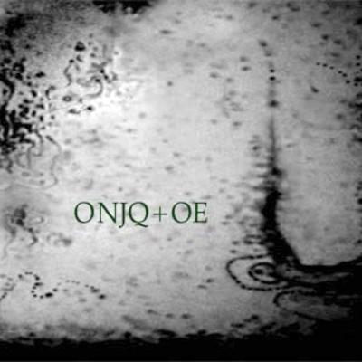 ONJQ+OE