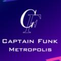 Captain-Funk-Metropolis