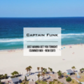 Captain Funk - Summer Mix 2020 on Youtube
